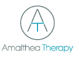 Amalthea Therapy